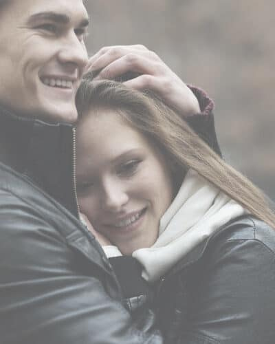 Remembering the beginning: 3 tips to help you get back to why you fell in love in the first place